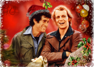 Advent_Calendar_Cover_Page