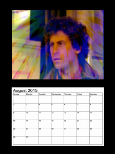 008august
