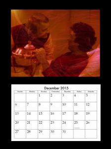 012december